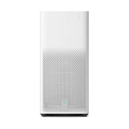 Очиститель воздуха Xiaomi Air Purifier 2H EU AC-M9-AA FJY4026GL
