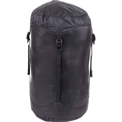 Мешок компрессионный 18х40 черный Si