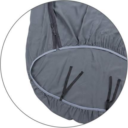 Вкладыш в спальный мешок V2 240х90х60
