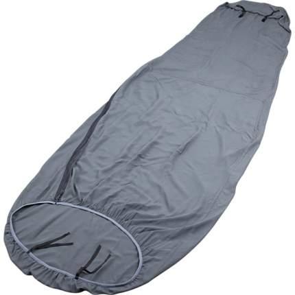 Вкладыш в спальный мешок V2 190х75х45