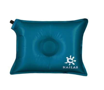 Kailas подушка Pillow