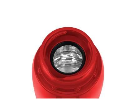 EMSA термос 518517 красный