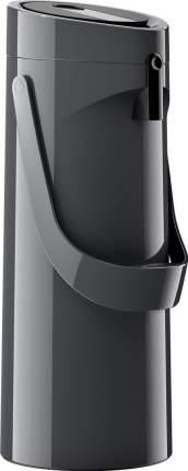 EMSA термос 515706 Ponza черный