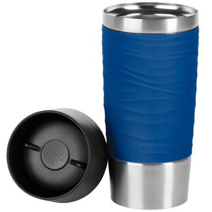 Термокружка EMSA N2010900 синяя