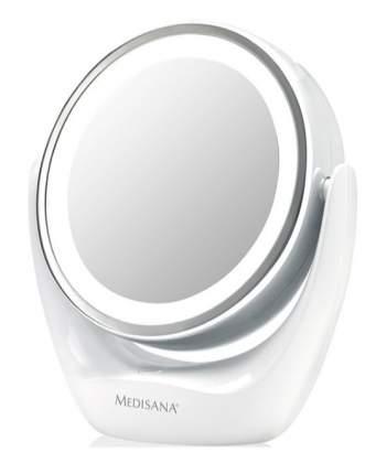 Зеркало Medisana CM 835