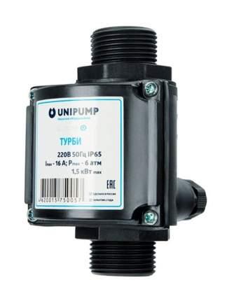 Блок управления насосом Unipump Турби