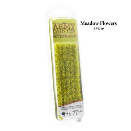Аксессуар для моделирования Army Painter Meadow Flowers