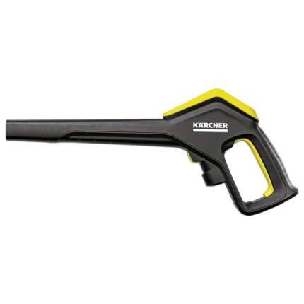 Пистолет для мойки высокого давления Karcher 2.642-889.0 G 180
