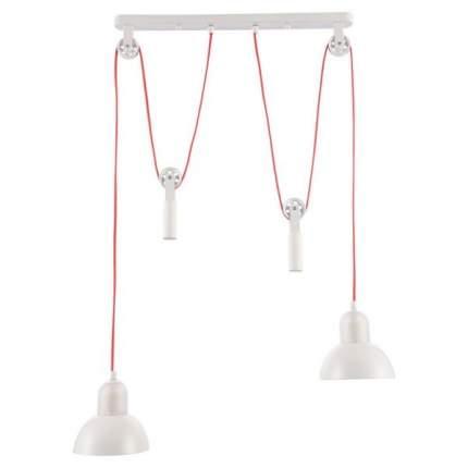 Подвесной светильник Loft Tanaina LSP-8129