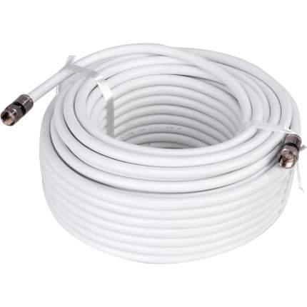 Антенный кабель RG-6 100 метров