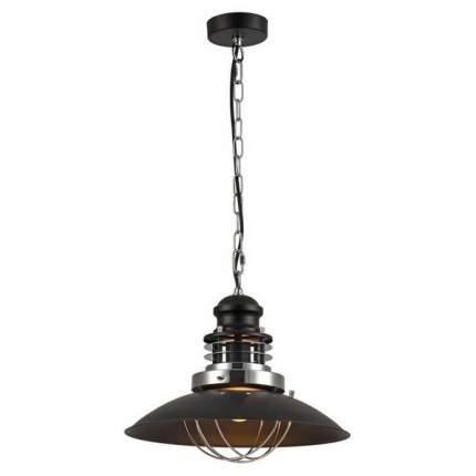 Подвесной светильник Loft Ketchikan GRLSP-8029