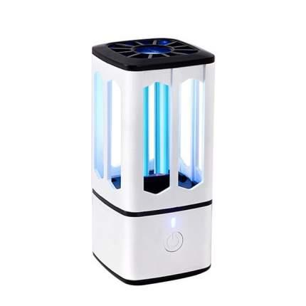 Ультрафиолетовая бактерицидная лампа