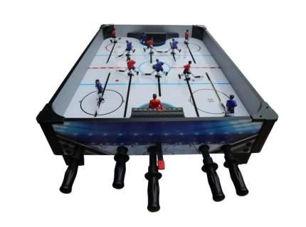"""Игровой стол - хоккей DFC JUNIOR 33"""" JG-HT-73300"""