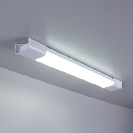 Потолочный светильник Elektrostandard LTB0201D