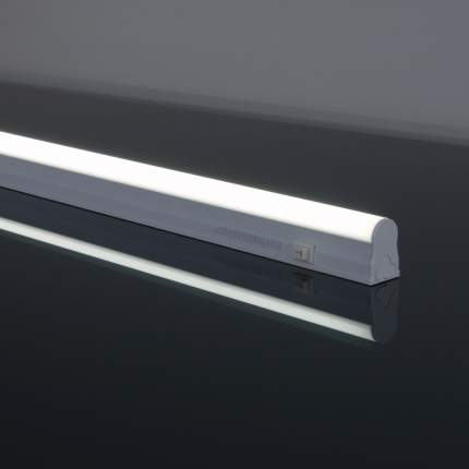 Настенный светильник Elektrostandard Led Stick T5 90cm 84Led 18W 6500K