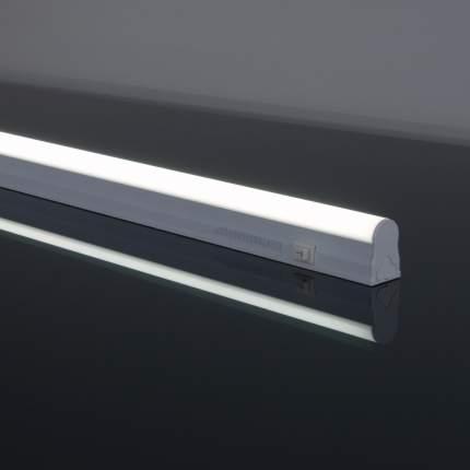 Потолочный светильник Elektrostandard Led Stick Т5 120 см