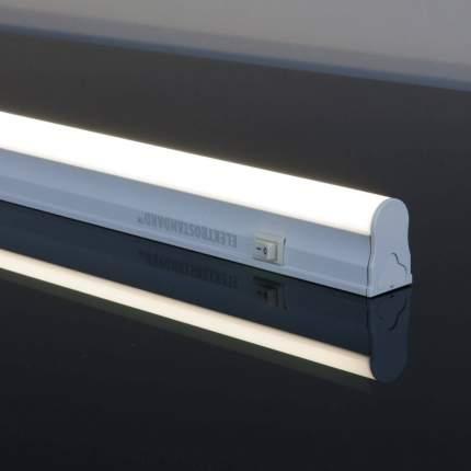Светодиодный светильник Elektrostandard LedStickТ5 120см104led22W4200K