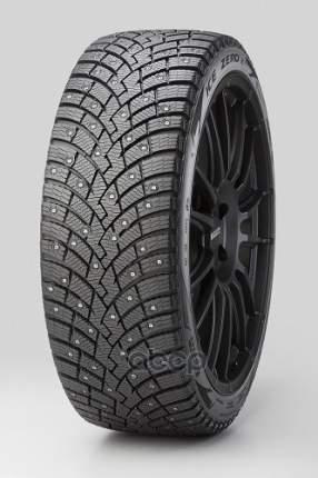Шины Pirelli Ice Zero 2 245/40R18 97 H 3292400