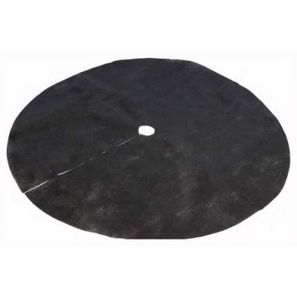 Круг приствольный Агротекс  d=0,8 м, 5 шт,