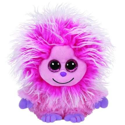 Мягкая игрушка Ty Inc Frizzys Монстр Kink, 15 см