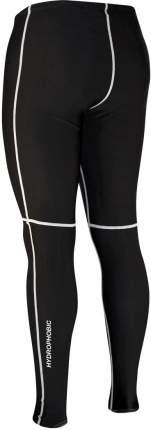 Гидробрюки Zhik HydroPhobic Fleece Pants, black, S INT
