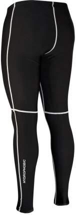 Гидробрюки Zhik HydroPhobic Fleece Pants, black, M INT