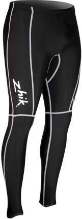 Гидробрюки Zhik HydroPhobic Fleece Pants, black, L INT