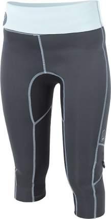 Гидробрюки NeilPryde Neo Leg, black, XL INT
