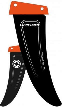Плавник UNIFIBER 20 Freeride G10 Power Box 46