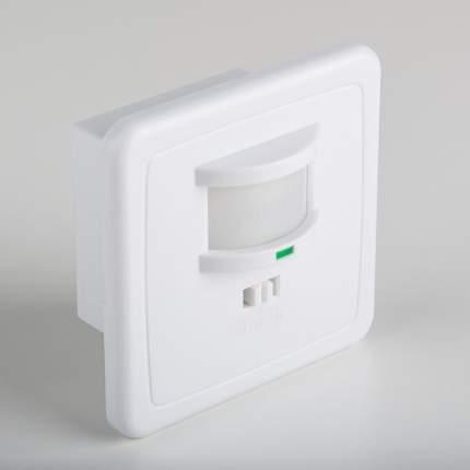 Датчик движения инфракрасный Elektrostandard SNS-M-01 9m 1-1,8m 1200W Белый a026128