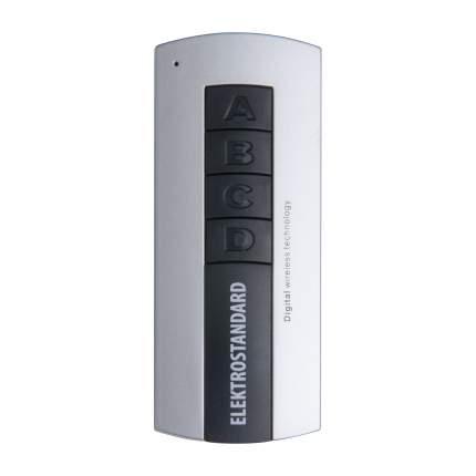 Пульт для светильников Elektrostandard Пульт управления Y7 (3 канала)