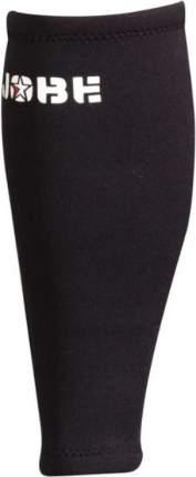 Гетры компрессионные Jobe Spray Leg, black, XL