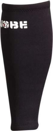 Гетры компрессионные Jobe Spray Leg, black, L