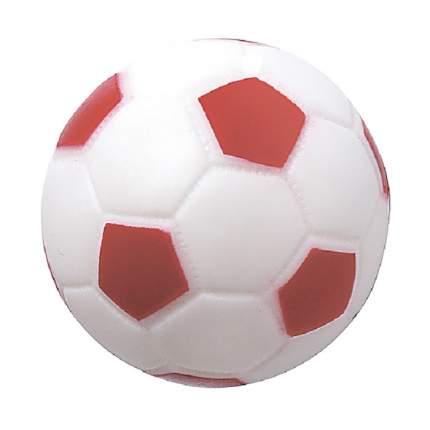 Игрушка Пома Мячик