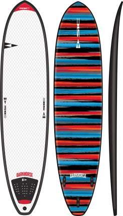 """Доска SURF SIC 20 DARKHORSE 8'4"""""""