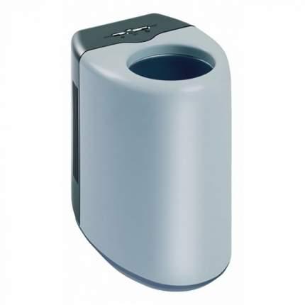 Термоэлектрический автохолодильник для бутылок Dometic MyFridge MF-1F