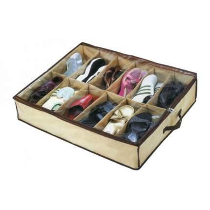 Органайзер для обуви Shoes Under (K22011)