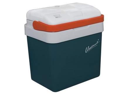 Термоэлектрический автохолодильник Camping World Unicool 25L
