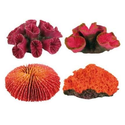 Коралл для аквариума TRIXIE Assorted Corals в ассортименте, 13х13х13 см