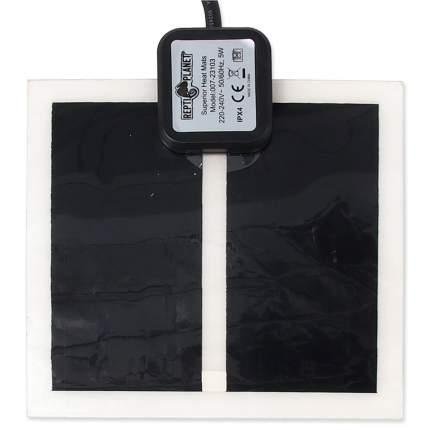 Термоковрик для террариума Repti Planet 007-23103 5 Вт, 14 х 15 см
