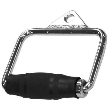 Рукоятка для тяги закрытая Original Fit.Tools FT-MB-CH