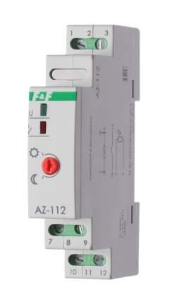 """Фотореле """"AZ-112"""", выносной герметичный фотодатчик, 16 А, 230 В, IP20, арт. EA01.001.013"""