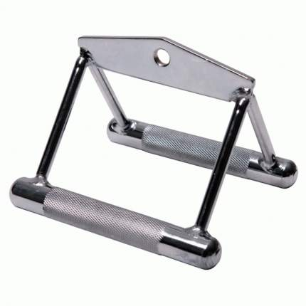 Рукоятка для тяги к животу Original Fit.Tools FT-MB-SRHS