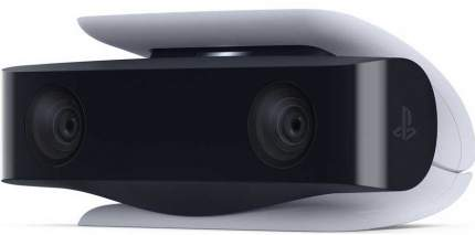 Камера Sony для PlayStation 5