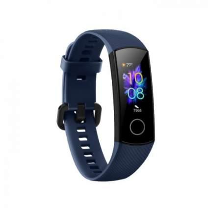 Смарт браслет Huawei Honor Band 5 Blue