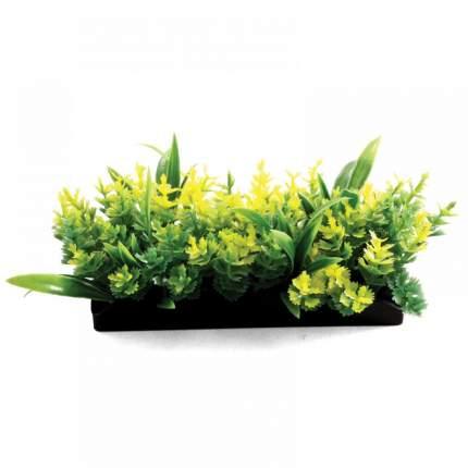Искусственное растение для аквариума Laguna Композиция из аквариумных растений