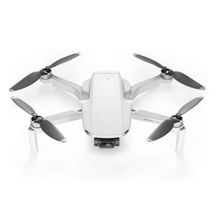 Квадрокоптер DJI Mavic Mini White