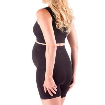 Трусы бандаж для беременных Thighs Disguise Nude XL (56-58)