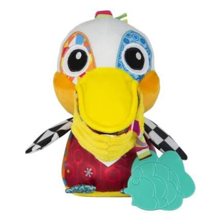 Подвесная игрушка Tomy Пеликанчик филипп
