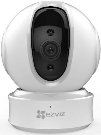 IP-камера Ezviz Wi-Fi С6СN